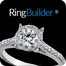 jewelry digital marketing