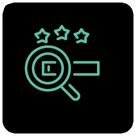 Search Engine Optimization (SEO) Digital Marketing